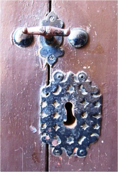 Caceres Key 09