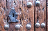 Caceres Key 11