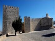 Castelo-de-Elvas