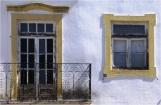 Elvas Balcony