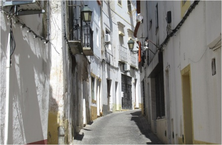 Elvas Street 01