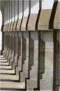 Evora Colonnade