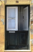 Evora Door 01