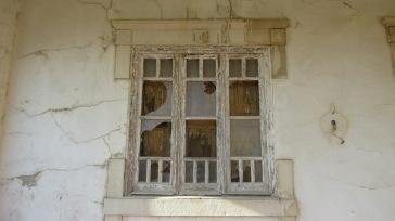 Evora Door 02