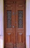 Evora Door 03