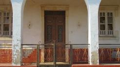 Evora Door 04