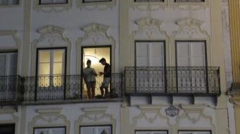 Evora Door 06