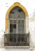 Evora Door 07