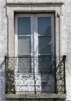 Evora Door 08