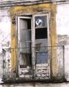 Evora Door 09