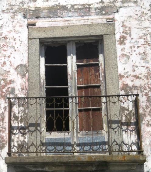 Evora Door 10