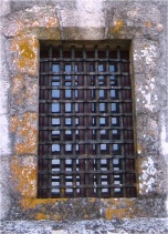 Evoramonte Window