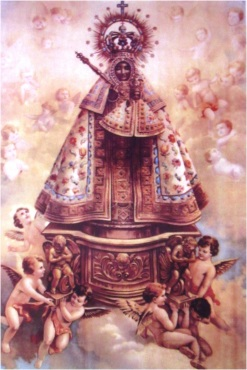 Guadalupe 05