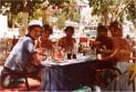 Kassiopi 1984