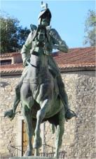 Pizarro 09
