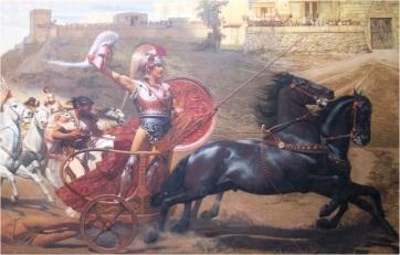 Achilles 01