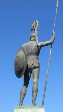 Achilles 02