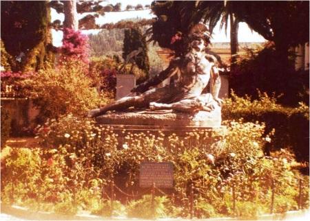 Achilles 1984