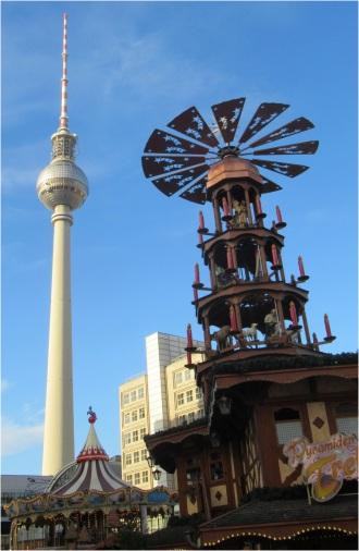 Berlin Christmas 01