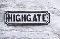 Beverley Highgate