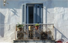 Corfu Shutters 04