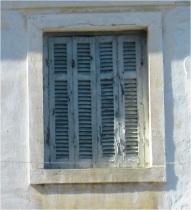 Corfu Shutters 05