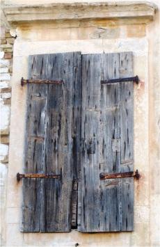 Corfu Shutters 06