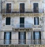 Corfu Shutters 07