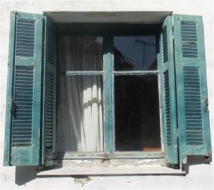 Corfu Shutters 08