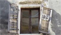 Corfu Shutters 09