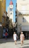 Corfu Town 01a