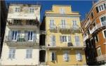 Corfu Town 02