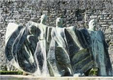 Corfu Town 04