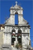 Corfu Town 06