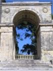 Corfu Town 12
