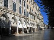 Corfu Town 15
