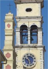 Corfu Town 16