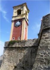 Corfu Town 21
