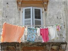 Corfu Town 24