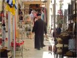 Corfu Town 25