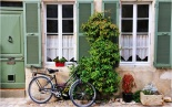 Bicycle Ile de Re