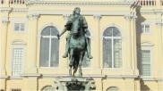 Charlottenburg 02