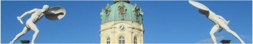 Charlottenburg Header