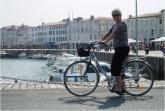 Cycling 001