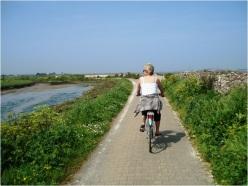 Cycling 002