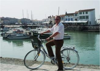 Cycling 004
