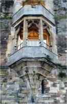 Newark Castle 03