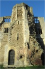Newark Castle 06