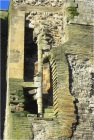 Newark Castle 07