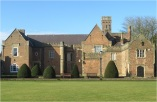 Ayscoughfee Hall 01